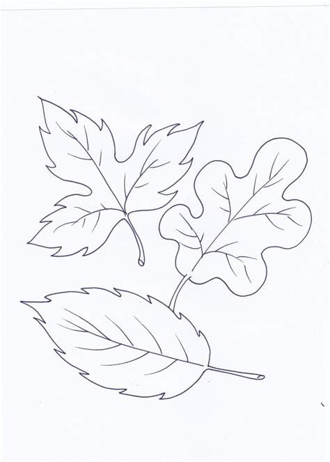 disegni da colorare  stampare gratis  bambini