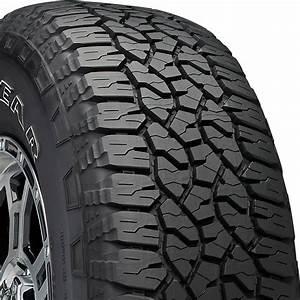 Goodyear Wrangler At : goodyear wrangler trailrunner tires truck tires ~ Jslefanu.com Haus und Dekorationen