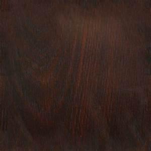 Seamless Dark Wood Textures | WallMaya.com