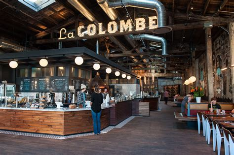 Check out tremont coffee co. A Good Coffee Lover's Guide To Philadelphia | Coffee shop, Philadelphia restaurants, Best coffee