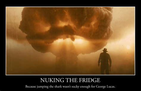 Nuked Memes - nuking the fridge by greyofpta jpg