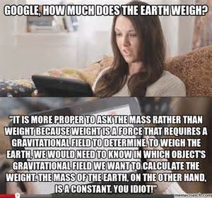 how much does iphone weigh how much does the earth weigh