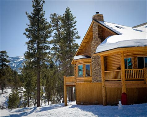 Best Cabin Best Cabins Best Cottage Rentals