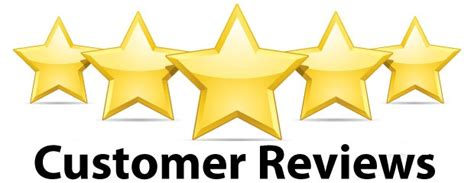 3 Reasons To Encourage Customer Reviews  Internet Local
