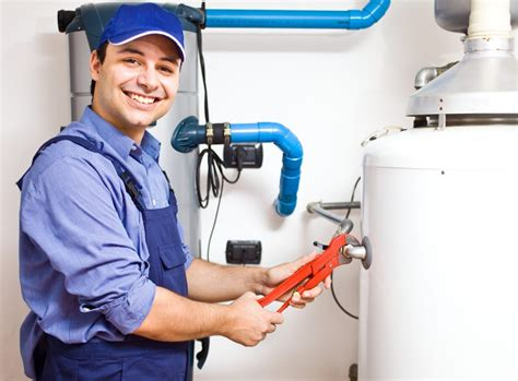 plumbing repair service indianapolis plumber honest local professional