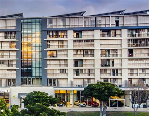 Harbouredge Apartments, Cape Town  Updated 2018 Prices