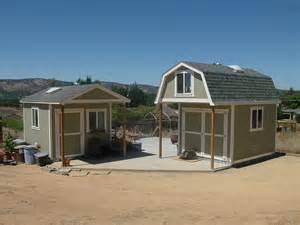 tuff shed stockton area sheds and garages