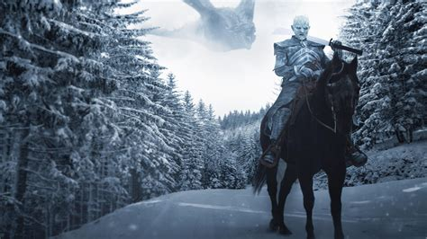 game  thrones ultra hd  wallpapers   hd