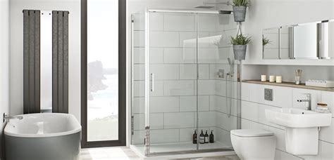 Introducing Our New Bathroom Collections Victoriaplumcom