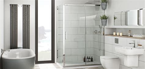 introducing   bathroom collections victoriaplumcom
