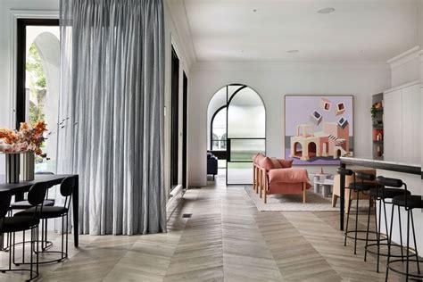 rebecca judds  home  biasol project feature