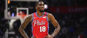 2021 Basketball Rankings News And Draft Kit