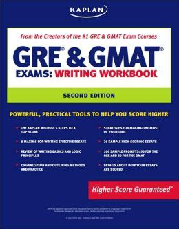 Kaplan Gre & Gmat Exams Writing Workbook By Kaplan. West Technical College Marathon Training Team. Grace Church Snellville Ga Domestic Heat Pump. Insurance Companies In Kansas. Pratt Design Management Umass Criminal Justice. Cloud Services Reseller Website Addresses List. Total Restoration Services Cw Post University. Downtown Las Vegas Hotels And Casinos. Math Gmat Practice Questions