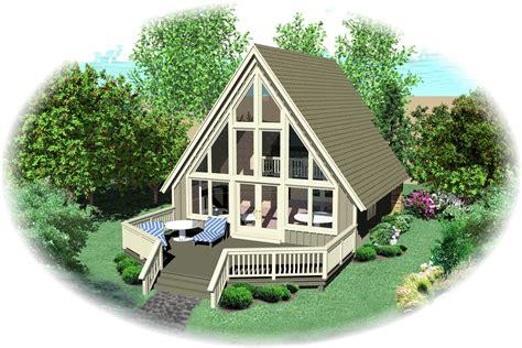 frame house plans a frame house plan 0 bedrms 1 baths 734 sq ft 170 1100