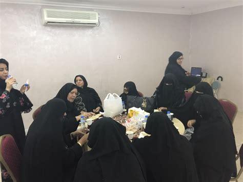 au students visit elderly nursing home  ajman