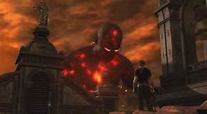 inFAMOUS 2 - inFamous Wiki - Powers, Enemies, and ...