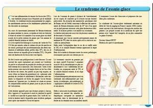Des Essuie Glace : le syndrome de l essuie glace chevreul sport votre salle de sport fitness au 7e ~ Medecine-chirurgie-esthetiques.com Avis de Voitures