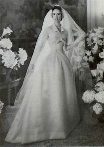 1955 christian dior wedding dress wedding gowns With christian dior wedding dresses