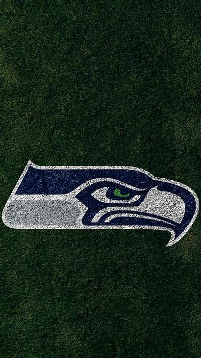 Seahawks Seattle Iphone Wallpapers Mobile Cool Screensavers