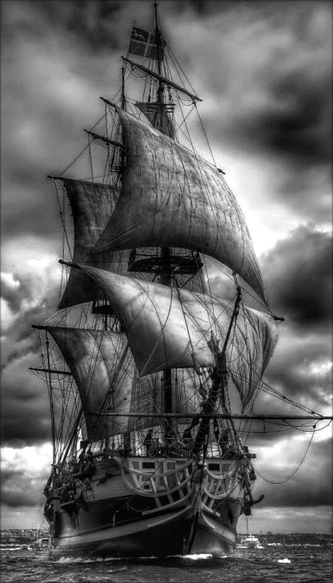 Sailing | A sailing I should go | Pinterest