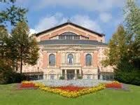 Haus Mieten Bayreuth Roter Hügel by Wohnung Bayreuth Mietwohnung Bayreuth Bei Immonet De