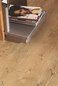 Unterschied Kiefer Fichte Holz : dielenboden aus fichte kiefer l rche eiche buche af dielen essen ~ Markanthonyermac.com Haus und Dekorationen