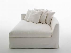 Sofa Für Jugendzimmer : schlafsofa jugendzimmer moebel ~ Michelbontemps.com Haus und Dekorationen