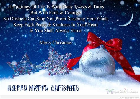 merry christmas wishes 2015
