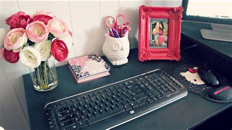 room decor officedesk space   ideas youtube