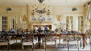 country style living room sets southern accents dining With living room and dining room sets