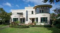 art deco homes Art Deco beauty for sale in Hamilton sits high above the river | Stuff.co.nz