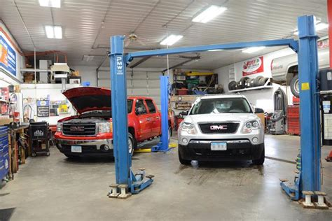 lj auto repair body llc auto repair service