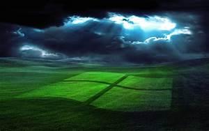 windows xp desktop backgrounds