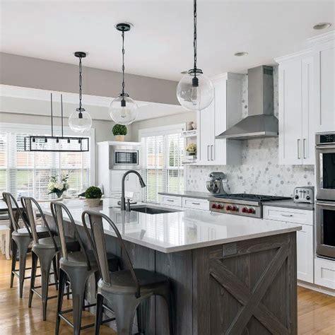 modern kitchen ideas top 60 best rustic kitchen ideas vintage inspired Rustic