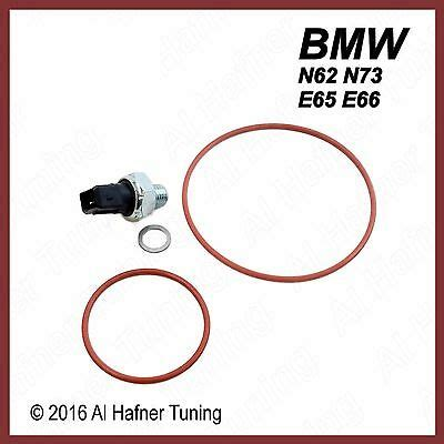 bmw vacuum sealing cap removal and installer tools