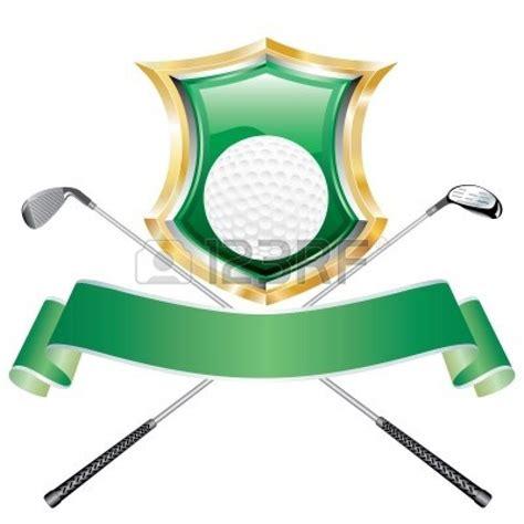 Clip Golf High Quality Golf Clipart 1 Mini Golf