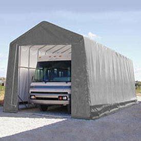 Portable Garages, Car Storage Shelters, Vehicle Shelters