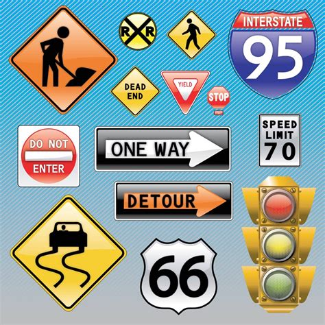 Traffic Signs Vector Art & Graphics  Freevectorm. Fibromyalgia Signs. Photoluminescent Signs Of Stroke. Post Traumatic Signs. 11th March Signs Of Stroke. Shimmer And Shine Signs Of Stroke. Glock Signs Of Stroke. Art Deco Signs Of Stroke. Perch Signs