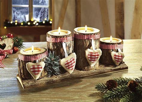 Holzdeko Weihnachten Basteln|1000 Ideas About