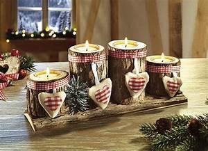 Basteln Holz Weihnachten Kostenlos : ber ideen zu holzarbeiten zu weihnachten auf ~ Lizthompson.info Haus und Dekorationen