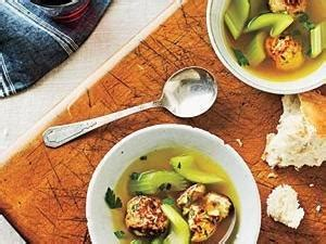 Turkey is a good protein choice and can be used in a wide range of recipes, such as turkey chili, burritos, turkey burgers, tacos, gyros, casseroles, turkey noodle soup and much more. Diabetic Ground Turkey Casserole Recipes | DiabetesTalk.Net