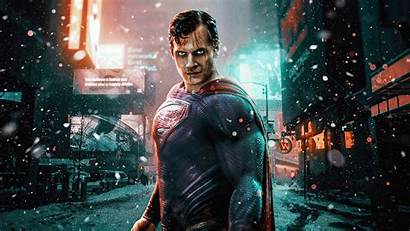Squad Superman Suicide 4k Wallpapers Resolution Hero