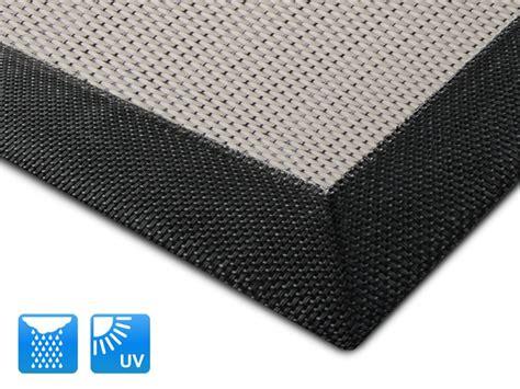 teppich fur draussen teppich für draußen palermo floordirekt de