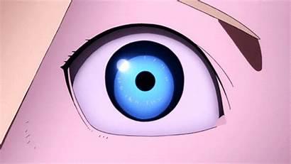 Naruto Boruto Last Movie Uzumaki Ask
