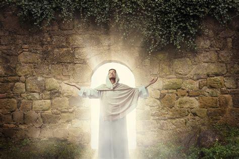 pascoa ressurreicao congregacao das irmas