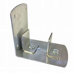 bi pass door guide metallion industries estacada oregon With bi pass sliding door hardware