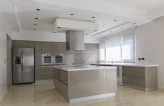 kitchen cabinets and countertops remo beige kitchen mini breakfast bar with a different 5895