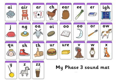 alma park primary school phonics and reading information ks1