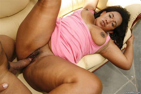 Big Butt Brazilian Moms Anifer