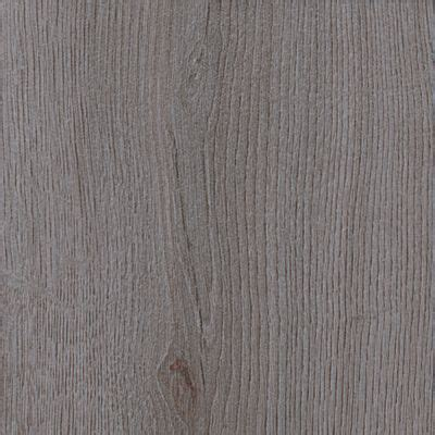 classic brown oak l0033 timeless laminate flooring from armstrong flooring